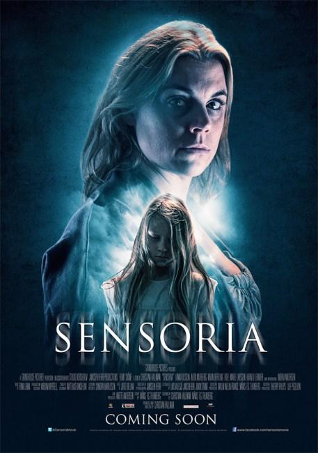 Sensoria_poster
