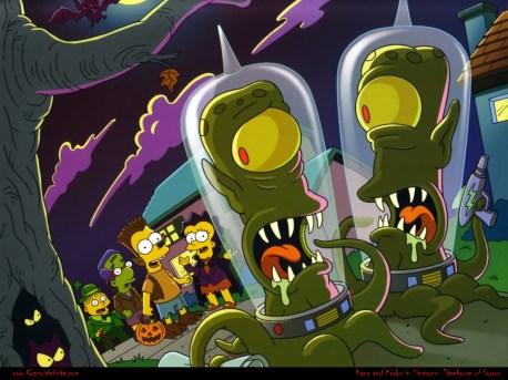 Simpsons_Halloween_Kang_and_Kodos_Computer_Desktop-2-1024