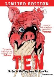 TEN-horror-film-2014