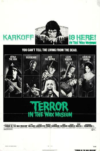 terror_in_wax_museum_poster_01