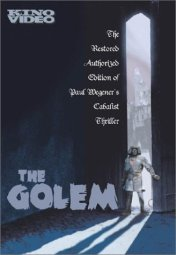The-Golem-Kino-Video-DVD