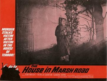 -The_House_in_Marsh_Road-_(1960)