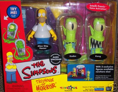 toy_simpson_intenv_thoh2