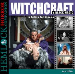 Witchcraft-and-Black-Magic-in-British-Cult-Cinema-Hemlock-Books