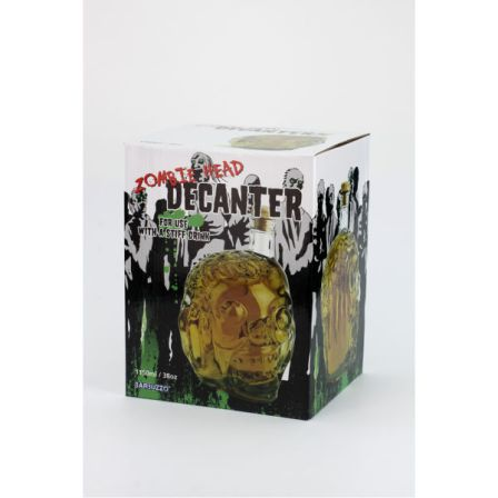 Zombie-Head-Decanter-3