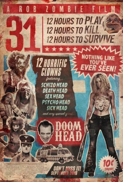31-Rob-Zombie-carny-poster