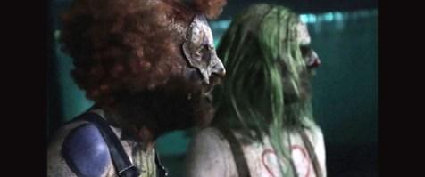 31-Rob-Zombie-horror-film