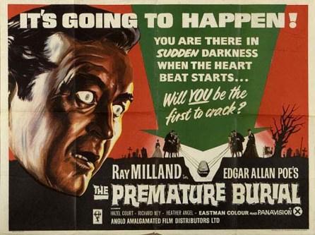 burial_poster