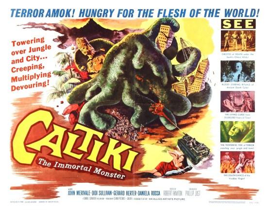 caltiki_immortal_monster_poster_02