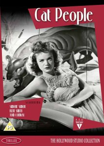 Cat-People-RKO-Radio-Odeon-Entertainment-DVD
