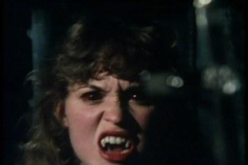 Count-Dracula-BBC-1977