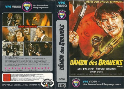 Craze-Damon-des-Grauens-1973-VPS-VHS-sleeve