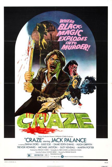 craze_poster_02