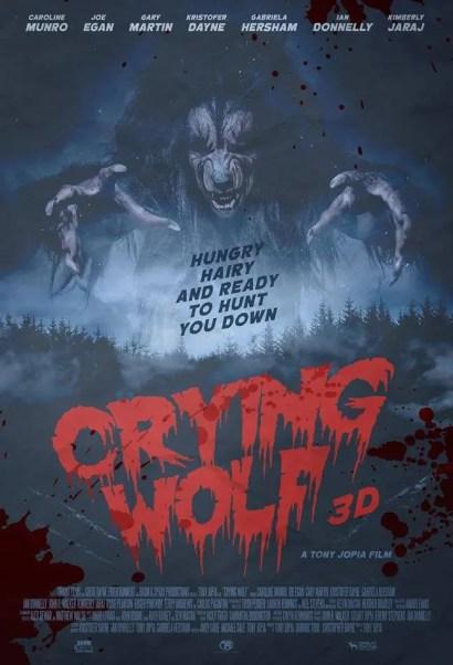 Crying-Wolf-werewolf-horror-comedy-film-2015