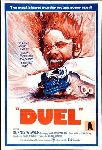 Duel23