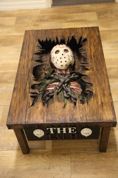 Friday-the-13th-Jason-Vorhees-coffee-table-