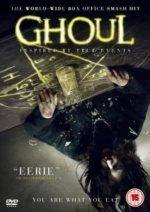 Ghoul-Precision-Picture-DVD