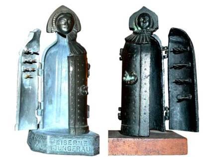 iron-maiden-torture-device