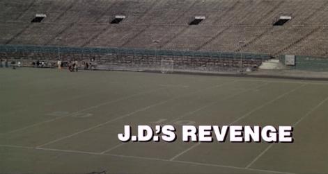 JDs-Revenge-title