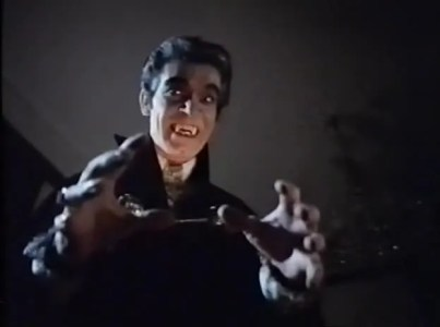 Lady-Dracula-1978.1