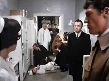 Lady-Dracula-1978.8