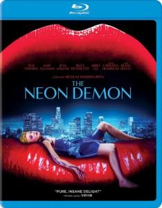 Neon-Demon-Blu-ray