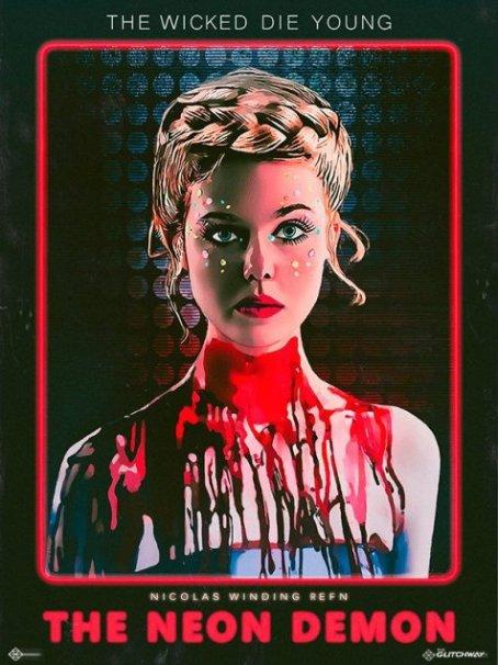 Neon-Demon-Poster-1