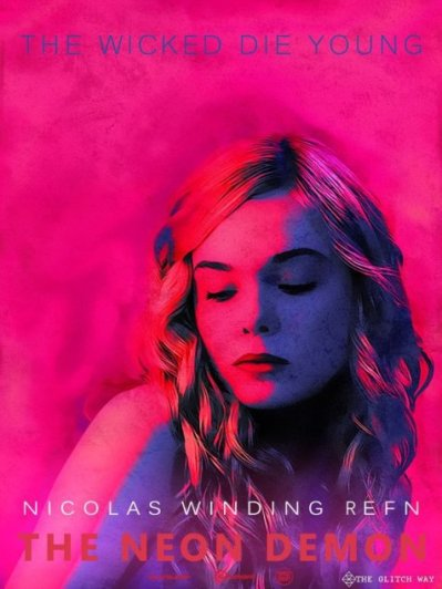 Neon-Demon-Poster-2