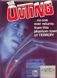 outing_poster