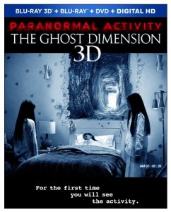 Paranormal-Activity-Ghost-Dimension-3D-Blu-ray