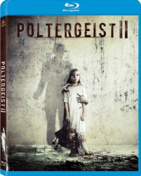 Poltergeist-II-Blu-ray