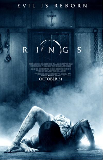 rings-2016-horror-movie-f-javier-gutierrez-poster