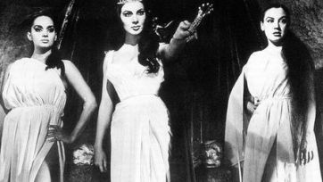 samson-vs-the-vampire-women