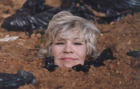 Sandra-Dorsey-Sleepaway-Camp-III