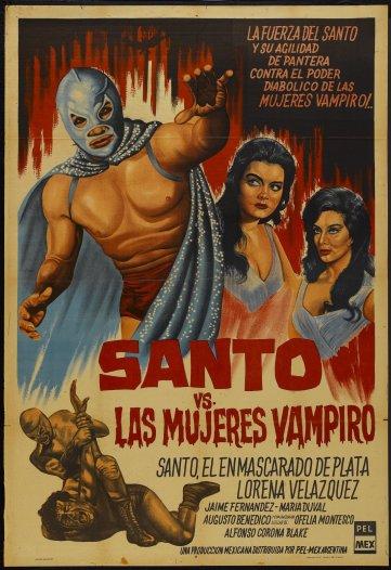 santo_vs_the_vampire_women_poster_01