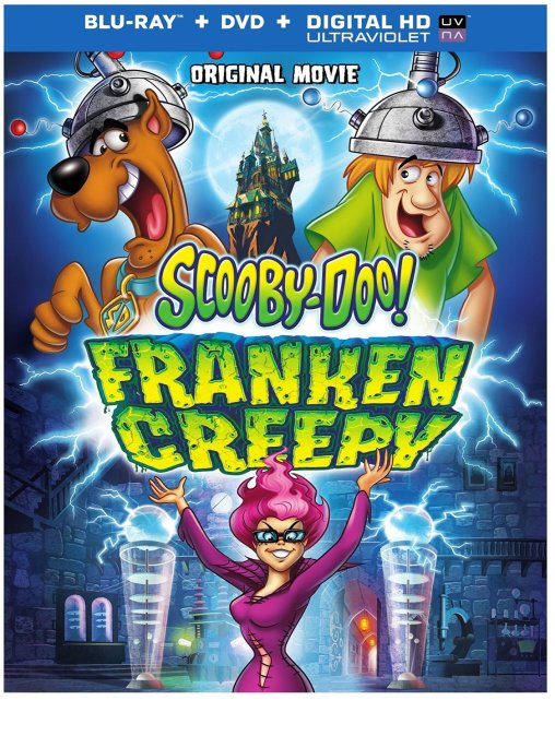 Scooby-Doo!-Frankencreepy-Blu-ray