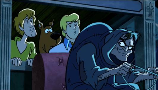 Scooby-Doo-Frankencreepy-Iago