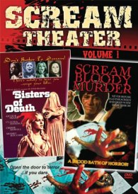 scream-theater-volume-1