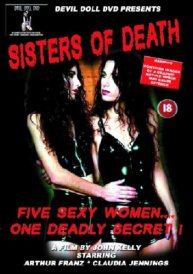 Sisters-of-Death-Devil-Doll-DVD