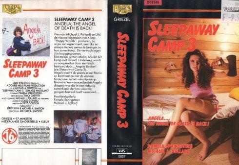 sleepaway-camp-3-dutch-vhs