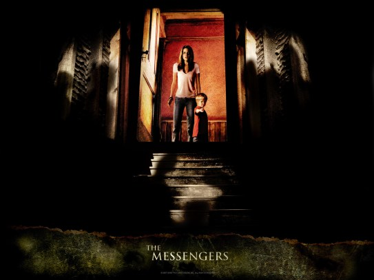 The-Messengers-horror-movies-7084801-1600-1200