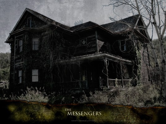 The-Messengers-horror-movies-7084822-1600-1200
