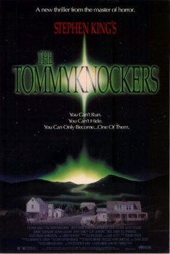tommyknockers-poster-335x500