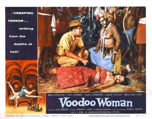 voodoo_woman_lc_06