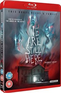 We-Are-Still-Here-UK-Blu-ray