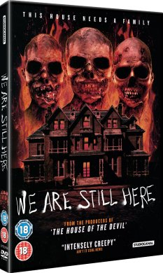 We-Are-Still-Here-UK-DVD