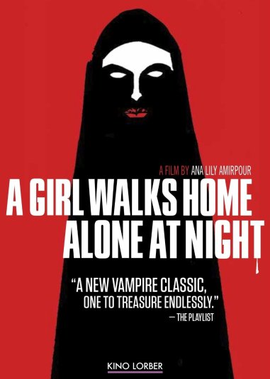 A-Girl-Walks-Home-Alone-at-Midnight