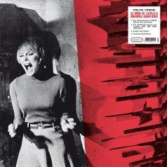 Baron-Blood-Stelvio-Cipriani-Dagored-vinyl-soundtrack