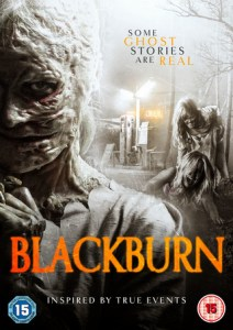 Blackburn-Matchbox-Films-DVD