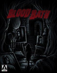 Blood-Bath-Arrow-Blu-ray